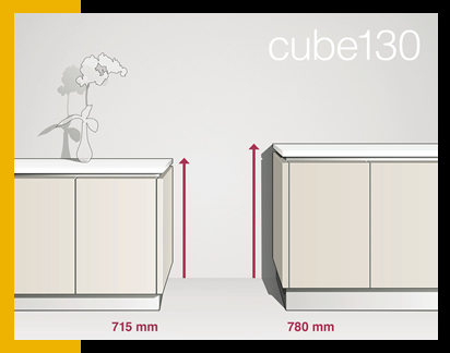 cube-130
