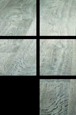 detalle-madera