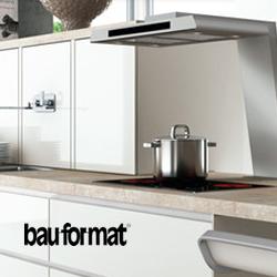 img-nuestras-cocinas