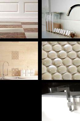 producto-ceramica