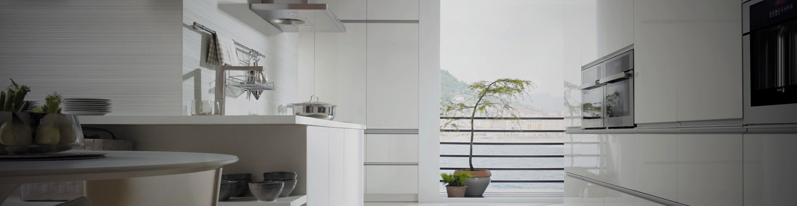producto-cocinas