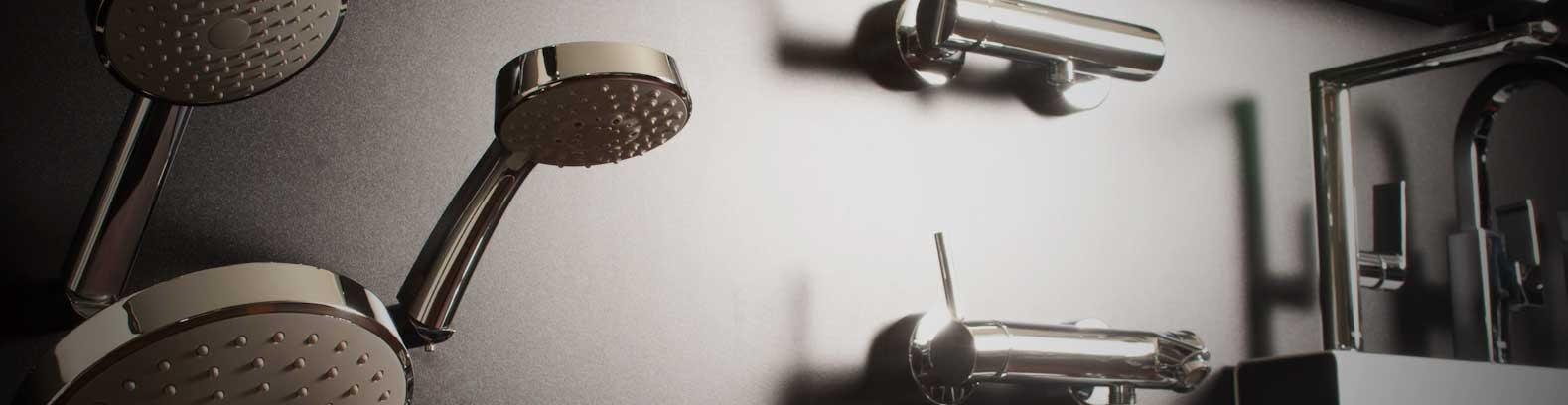 producto-ducha