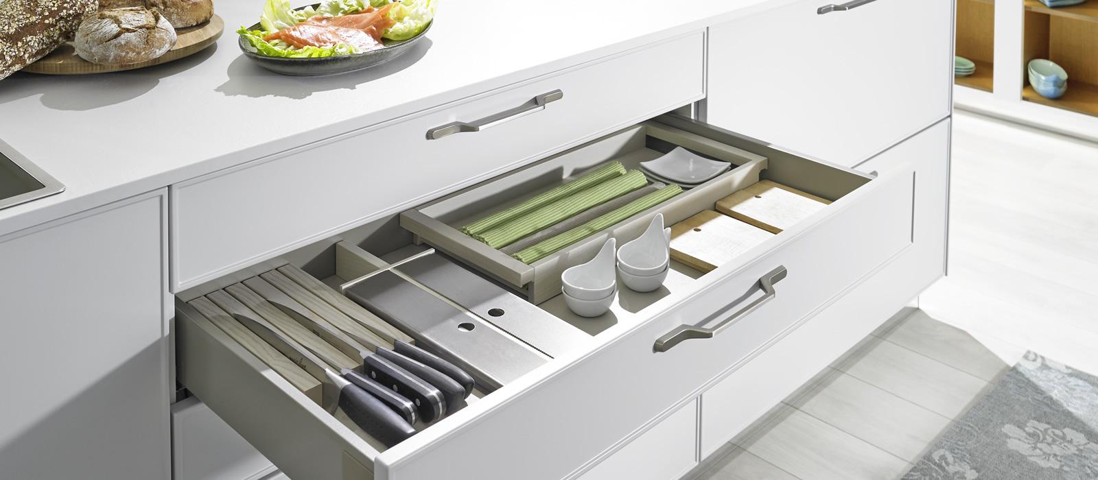 slide-cocina
