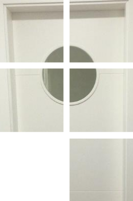 detall-puertas