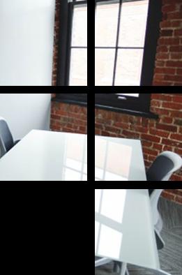 detalle-oficinas
