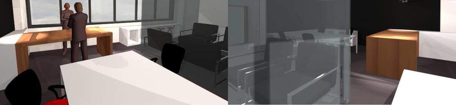 slide-oficinas